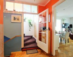 Mieszkanie na sprzedaż, Gdynia Orłowo, 97 m²