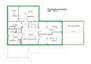 Dom na sprzedaż, Banino, 212 m²   Morizon.pl   1429 nr21