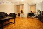 Mieszkanie na sprzedaż, Wrocław Śródmieście, 53 m²