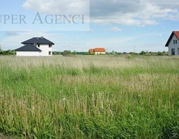 Działka na sprzedaż, Borek Strzeliński, 1000 m²