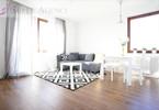 Mieszkanie do wynajęcia, Wrocław Grabiszyn-Grabiszynek, 54 m²