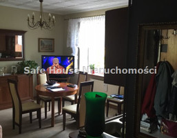 Mieszkanie na sprzedaż, Częstochowa Raków, 33 m²