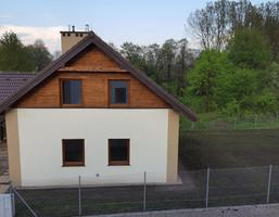 Dom na sprzedaż, Zabierzów, 130 m²