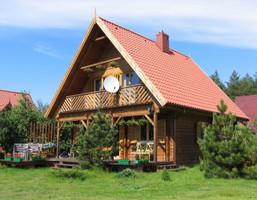 Dom na sprzedaż, Powałczyn, 70 m²