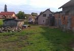 Dom na sprzedaż, Labuszewo, 100 m²