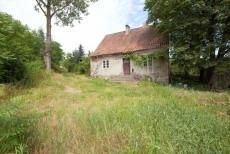 Dom na sprzedaż, Elganowo, 124 m²