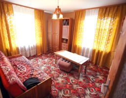 Dom na sprzedaż, Wielbark, 85 m²