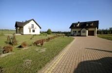 Dom na sprzedaż, Grzegrzółki, 140 m²