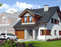Dom na sprzedaż, Banino Wrzosowa, 140 m²