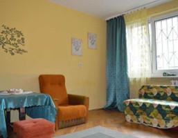 Mieszkanie na sprzedaż, Łódź Piastów-Kurak, 38 m²