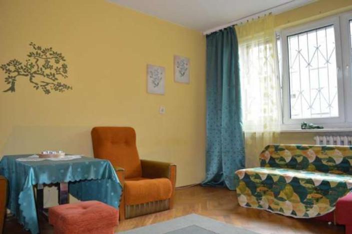 Mieszkanie na sprzedaż, Łódź Piastów-Kurak, 38 m² | Morizon.pl | 0341