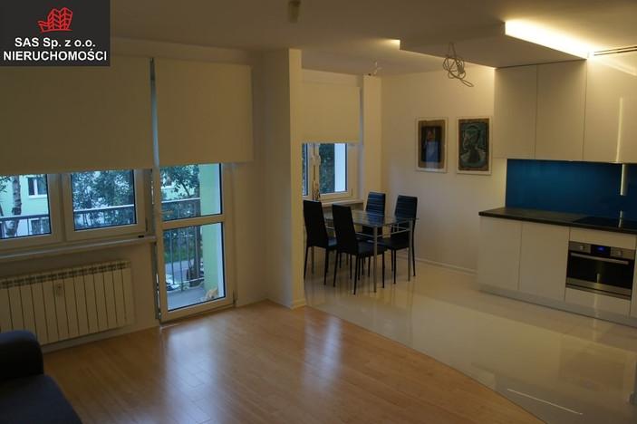 Mieszkanie na sprzedaż, Łódź Zarzew, 45 m² | Morizon.pl | 1250