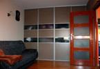 Mieszkanie na sprzedaż, Łódź Bałuty, 56 m²