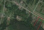 Działka na sprzedaż, Górki, 43400 m²