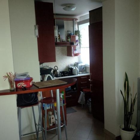 Mieszkanie na sprzedaż, Łódź Widzew, 48 m² | Morizon.pl | 0042