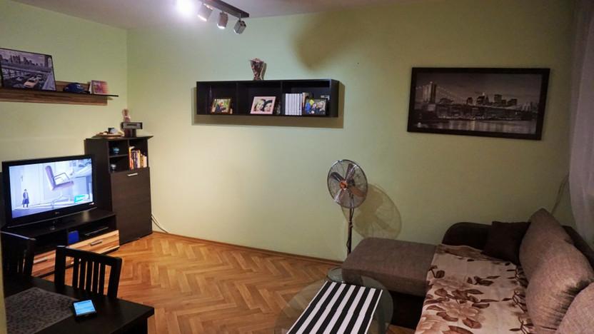 Mieszkanie na sprzedaż, Łódź Zarzew, 37 m² | Morizon.pl | 8675