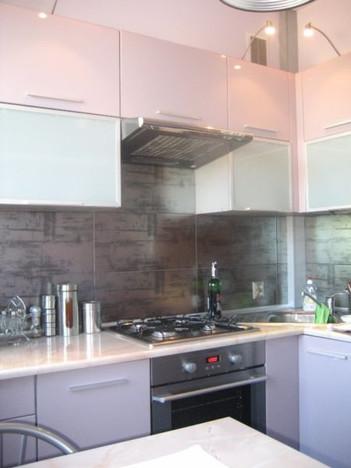 Mieszkanie do wynajęcia, Łódź Bałuty, 49 m² | Morizon.pl | 2154
