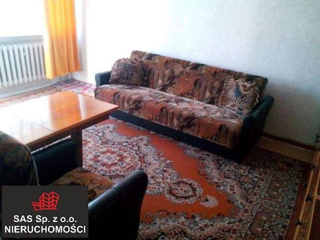 Kawalerka na sprzedaż, Łódź Teofilów-Wielkopolska, 26 m² | Morizon.pl | 3579