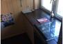 Mieszkanie na sprzedaż, Łódź Bałuty, 53 m² | Morizon.pl | 9637 nr6