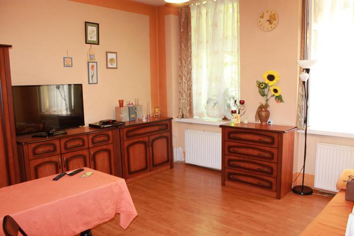 Mieszkanie na sprzedaż, Łódź Polesie, 49 m² | Morizon.pl | 8289