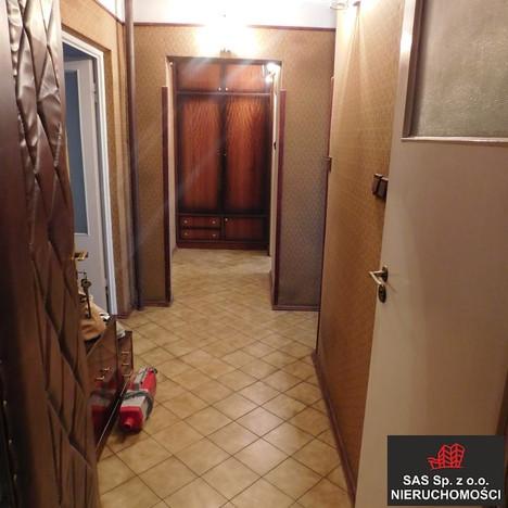 Mieszkanie na sprzedaż, Łódź Julianów-Marysin-Rogi, 64 m² | Morizon.pl | 0696