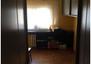 Mieszkanie na sprzedaż, Łódź Bałuty, 53 m² | Morizon.pl | 9637 nr2