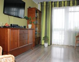 Mieszkanie na sprzedaż, Łódź Widzew-Wschód, 51 m²