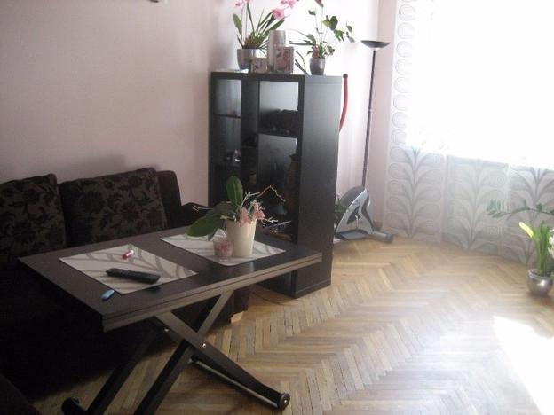 Mieszkanie na sprzedaż, Łódź Bałuty, 49 m² | Morizon.pl | 1438
