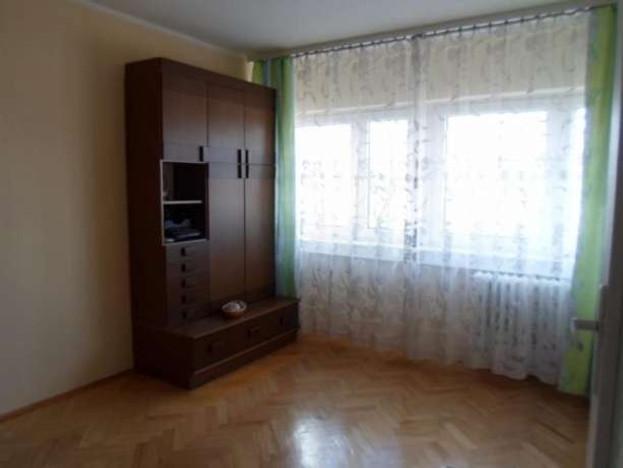 Mieszkanie na sprzedaż, Łódź Bałuty, 45 m² | Morizon.pl | 9126