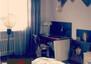 Mieszkanie na sprzedaż, Łódź Śródmieście, 70 m²   Morizon.pl   0785 nr11
