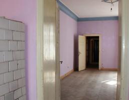 Mieszkanie na sprzedaż, Łódź Os. Katedralna, 74 m²