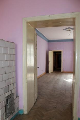 Mieszkanie na sprzedaż, Łódź Os. Katedralna, 74 m² | Morizon.pl | 6978