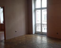 Mieszkanie na sprzedaż, Łódź Stare Polesie, 54 m²