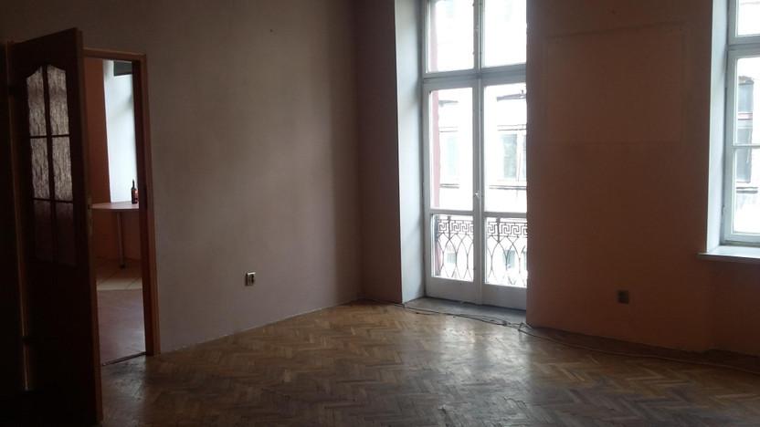 Mieszkanie na sprzedaż, Łódź Stare Polesie, 54 m² | Morizon.pl | 4398