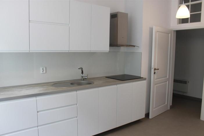 Mieszkanie do wynajęcia, Łódź Śródmieście, 65 m² | Morizon.pl | 4199