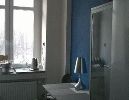 Mieszkanie na sprzedaż, Łódź Śródmieście, 60 m²