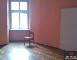 Mieszkanie na sprzedaż, Łódź Polesie, 64 m²
