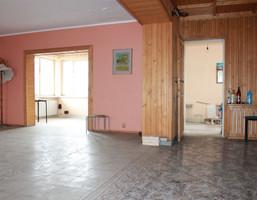 Dom na sprzedaż, Zgierz, 300 m²