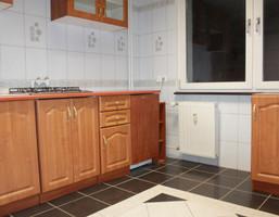 Mieszkanie na sprzedaż, Łódź Widzew-Wschód, 45 m²