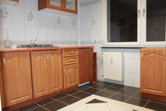 Mieszkanie na sprzedaż, Łódź Widzew-Wschód, 45 m² | Morizon.pl | 5116