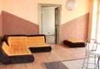 Mieszkanie na sprzedaż, Łódź Polesie, 107 m²