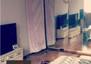 Mieszkanie na sprzedaż, Łódź Śródmieście, 70 m²   Morizon.pl   0785 nr5