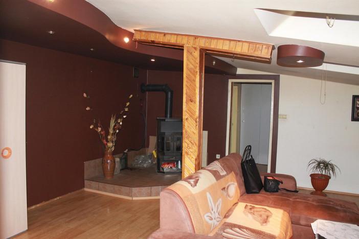 Mieszkanie na sprzedaż, Łódź Śródmieście, 55 m² | Morizon.pl | 8376