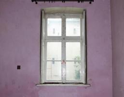 Mieszkanie na sprzedaż, Łódź Górna, 46 m²