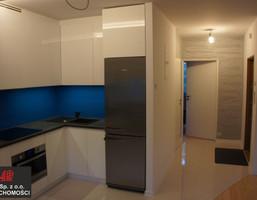 Mieszkanie na sprzedaż, Łódź Zarzew, 45 m²