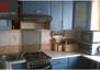 Mieszkanie na sprzedaż, Łódź Radogoszcz, 56 m² | Morizon.pl | 6207 nr10