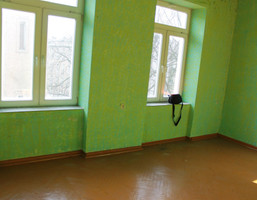 Mieszkanie na sprzedaż, Łódź Polesie, 58 m²