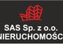 Działka na sprzedaż, Koluszki, 896 m² | Morizon.pl | 1838 nr2