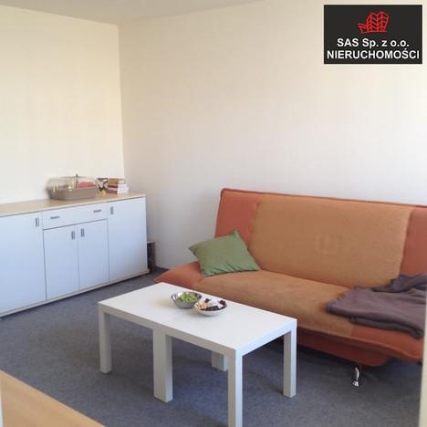 Mieszkanie na sprzedaż, Łódź Chojny-Dąbrowa, 56 m² | Morizon.pl | 6174