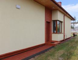 Dom na sprzedaż, Łódź, 150 m²